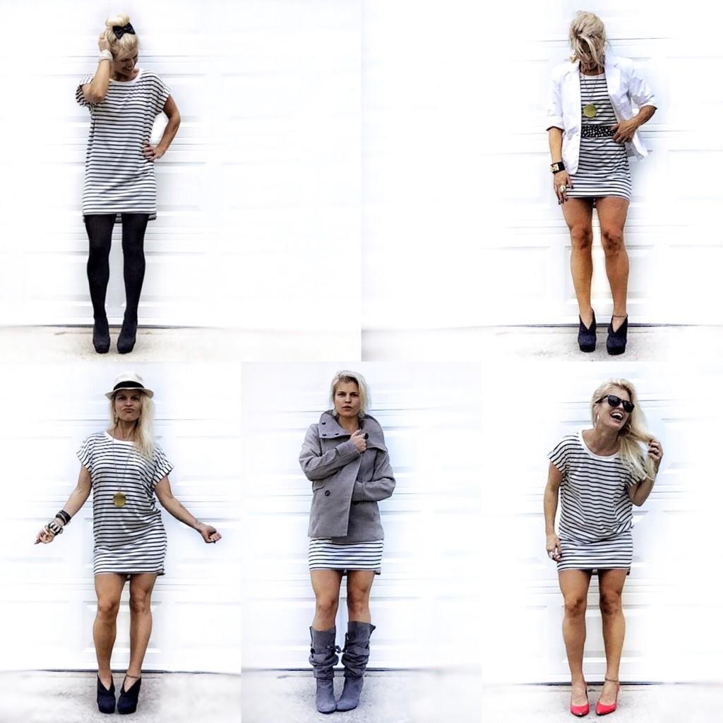 fashion.collage