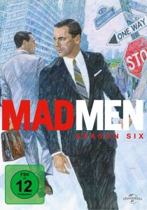 mad_men_s06_fr_xp_dvd