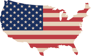 cyberscooty-usa_map_and_flag