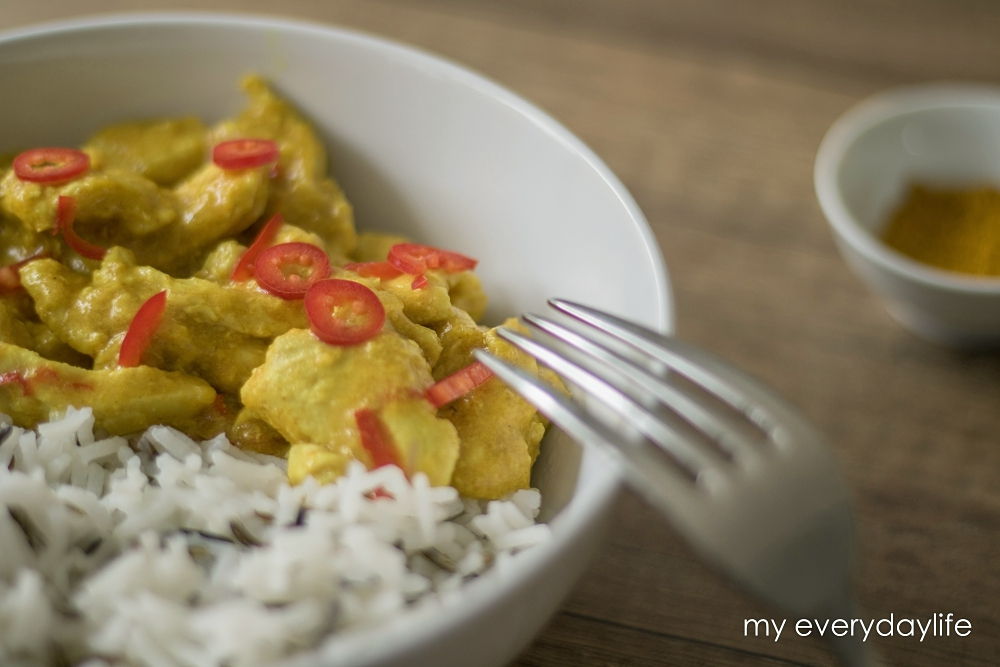 currysw9