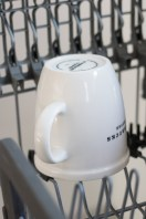 Kaffee01