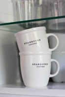 Kaffee02