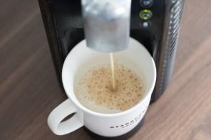 Kaffee04