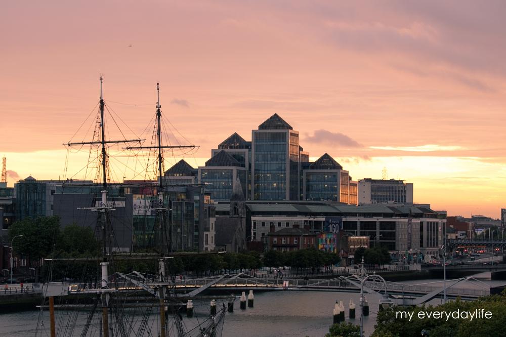 Dublin29