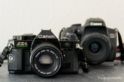 canonae105