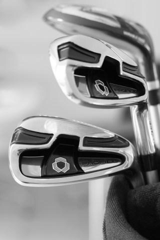 golfschlaeger02