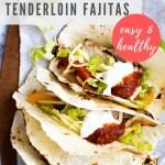 Grilled Turkey Tenderloin Recipe - pinterest