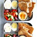 Healthy-Israeli-Breakfast-Bento-Box-4