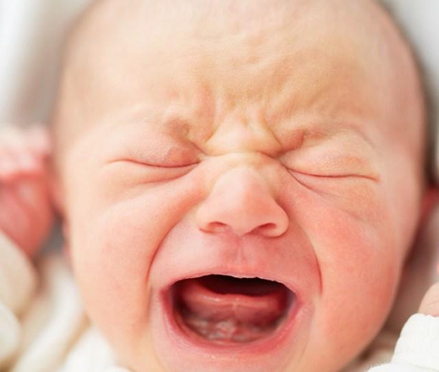 A Little More About Newborn Sleep