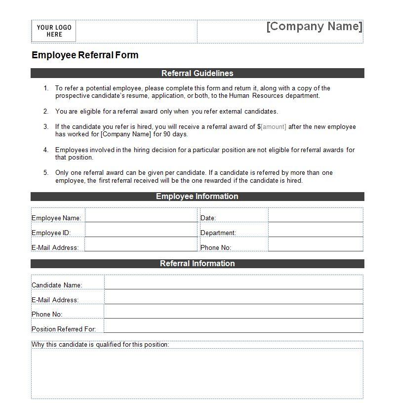 Microsoft Fax Cover Sheet Template