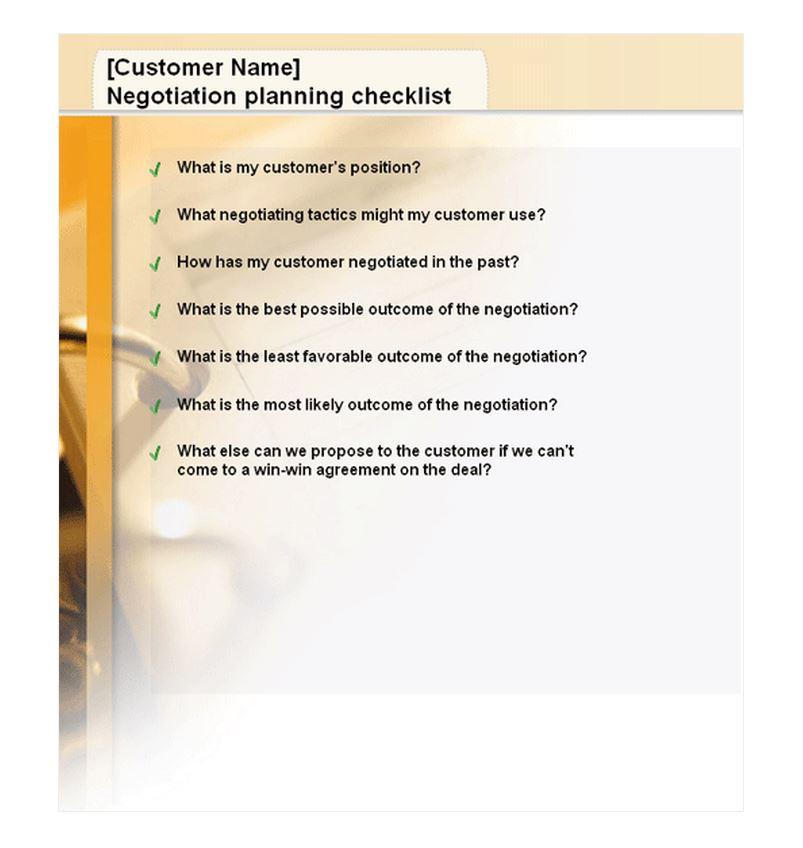 Cover Template Sheet Business Plan