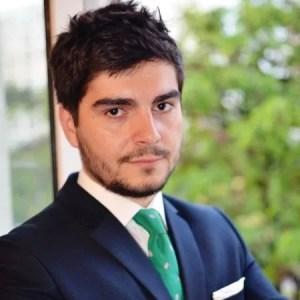 Daniel Dimitru - IPF International Personal Finance - Provident