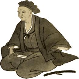 Murata Juko