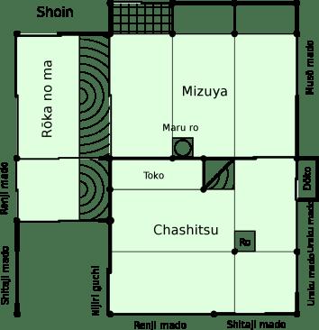 plan de Jo-an