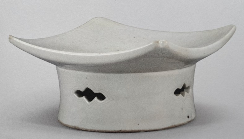 Corée, Joseon,vaisselle rituelle, XVIII-XIXèS- Musée national de Corée