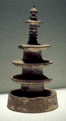 Exemplaire de Un million de pagodes, 764
