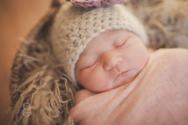 Missoula Newborn Photographer, Jenna Nord