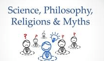 Is Religion is the past of science?