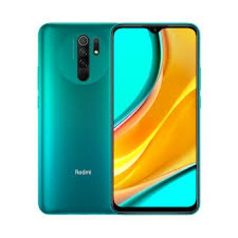 Xiaomi Redmi 9, Price & Specs in India