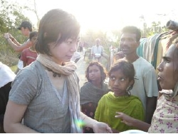 bangradesh2.jpg
