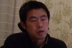 IMGP3417.jpg