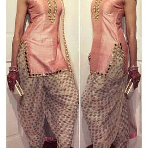 beatiful-beige-stylist-patiyala-salwar-suit