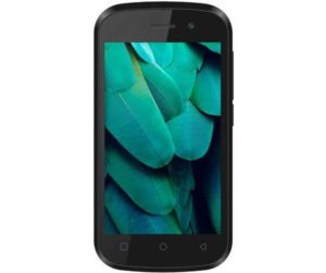 swipe-konnect-cheapest-4g-mobile-in-rs-2799