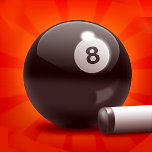 Dowload Real Pool 3d Game Paid Version Free