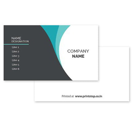 Get 100 visiting cards free from printstop get 100 visiting cards free from printstop colourmoves