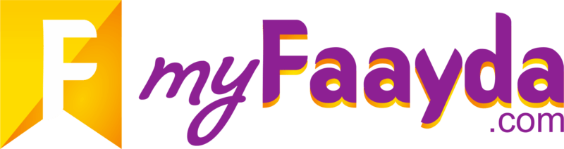 myfaayda.com – Best deals, Online Shopping, Best Offers, Coupons & Free Stuff in india