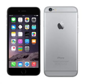 Apple iPhone 6 32 GB Lowest Price online