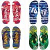 Huge Discount on Bahamas Men's Flip Flop Slippers