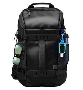 HP Odyssey 15.6-inch Laptop Backpack lowest price