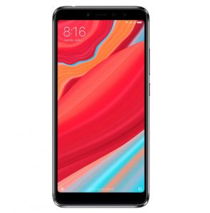 Redmi Y2 Black 4GB RAM & 64GB Storage Lowest Online