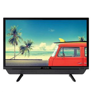 Buy World's Cheapest Price 24 Inch HD Ready Kevin LED TV