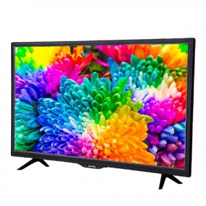 eAirtec 32 Inch HD Ready LED TV Lowest Online
