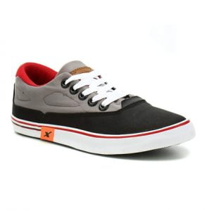 Sparx New Trends Men's Sneakers in Various Colors