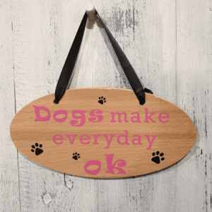 dogs-make-everyday-ok-with-paw-prints (1)