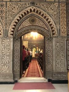 Highlights of Cairo