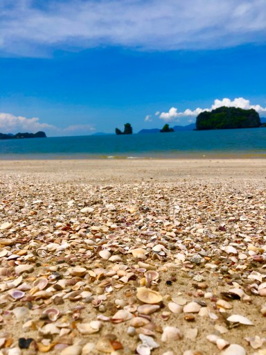 Tanjung Rhu Langkawi