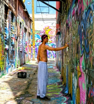 IMG_0056 graffitti Alley slight crop insta