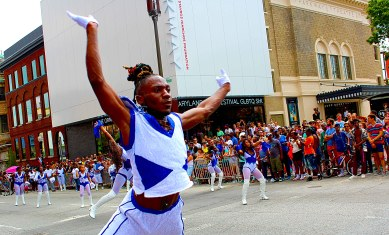 IMG_3137 Gay Pride North crop small