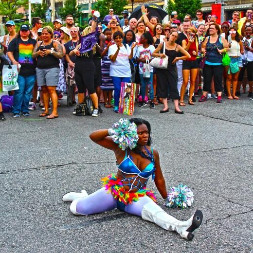 IMG_3291 gay pride new crop