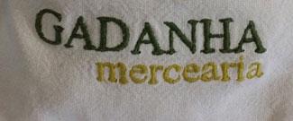 Mercearia Gadanha Restaurant