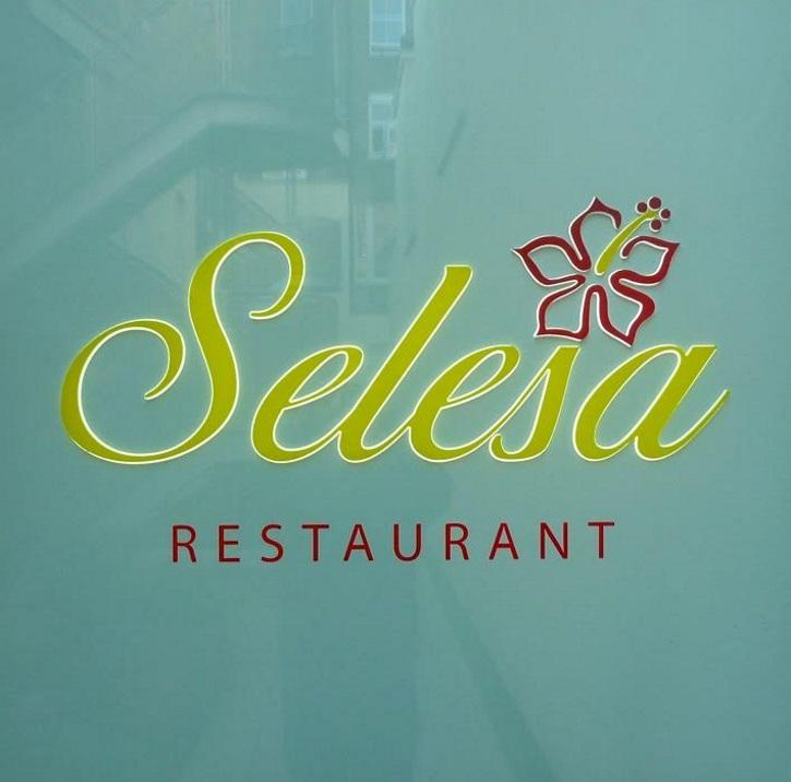 Selesa Restaurant