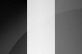 belgian-flag-2