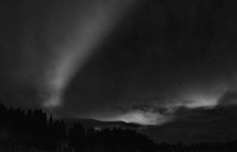 Northern Lights Auktsjaur (2)