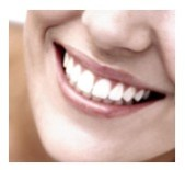 veneers in Fairfax, cosmetic dentist