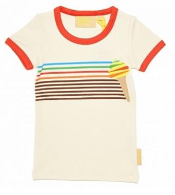 Retro-Shirt von Boys&Girls