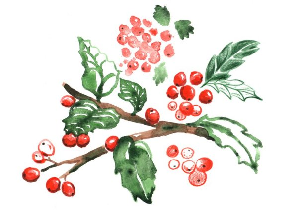 anne-quadflieg-herbst-aquarell